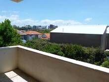 Light, Newly Renovated Modern Apartment Quiet Location Randwick Eastern Suburbs Preview