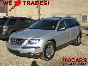 2006 Chrysler Pacifica Touring AWD - FULLY LOADED - 7 SEATER