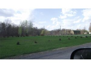 LOT 34 CONCESSION 1 TW, South Lancaster Cornwall Ontario image 3