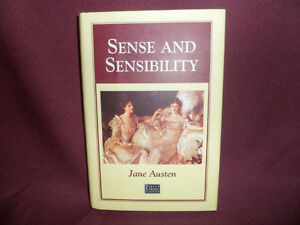 Sense & Sensibility Kawartha Lakes Peterborough Area image 1