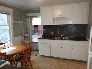 Four Bedroom located downtown available NOW!!