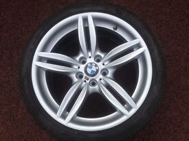 Alloy wheels refurbished.. wow! Winter offer