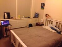 Large Double Room in Brixton/Clapham