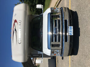 2014 Thor Chateau RV for sale