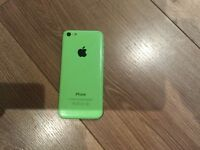 Vodafone iphone5c
