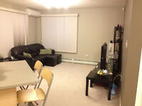 Clareview Condo Available in October!