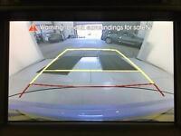2014 HYUNDAI I40 1.7 CRDi [136] Blue Drive Premium 5dr