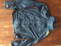 Men's Superdry Coat - Size Small
