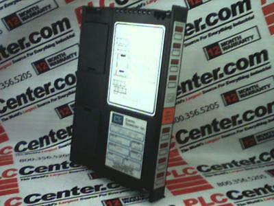 Control Technology Inc Rcm 2020  Used  Cleaned  Tested 2 Year Warranty