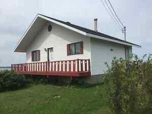 Maison à vendre à Matane sur mer MLS 9858064