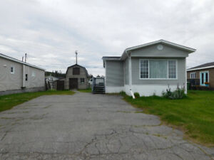 3003 Walsh River For Sale $154,000 Neg. EXIT Realty Lab 944-5000