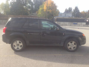 2005 Saturn VUE SUV AWD - Motivated Seller!!!