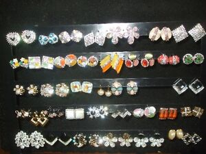 JEWELRY FOR SALE Cornwall Ontario image 2