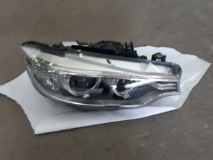 Bmw 4 series F32 F33 F36 F80 headlight right Shipping Available