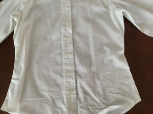Riding clothes for sale barely ever used