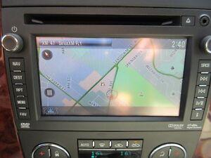 2013 Chevrolet Avalanche LT 4WD Peterborough Peterborough Area image 8
