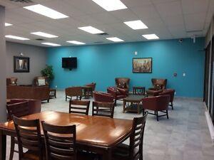 Windsor 2 Bedroom Apartment for Rent: Ouellette, near amenities Windsor Region Ontario image 4