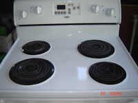 INGLIS STOVE...............................EXCEL COND!!!!!