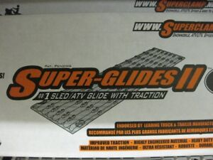 Super sale on all Superglides, only at Cooper's