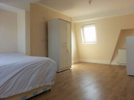 Lovely extra Large Room hammersmith!!