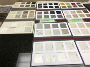 Quartz&Granite Kitchen countertops on Sale now!! 100+ colors!!
