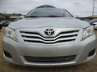 2010 Toyota Camry LE SPORT....109K==-----CLEARANCE SALE