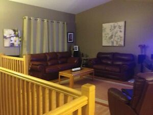 Roommate wanted to share entire house in North West (Westhill) Regina Regina Area image 2