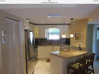 Wow Condo a louer Sunny Isles floride Miami Fort Lauderdale