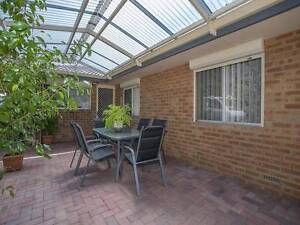 4x2 free standing house for rent in Lockridge - first week free Lockridge Swan Area Preview