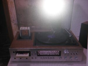 70'S / 80'S STEREO (wanted)