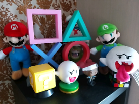 Gamers Collection