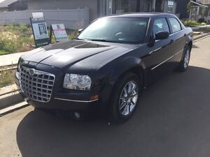 Chrysler 300 TOURING AWD 2007 3.5l/ amazing condition!!