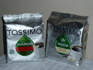 Tassimo Disc Carousel / Holder-NEW-Holds 40 Discs/ COFFEE Cambridge Kitchener Area image 2