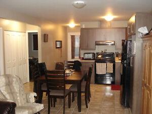 Logement appartement location à louer