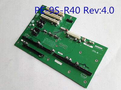 1Pc Used Weida Pe 9S R40 Rev 4 0 Industrial Control Floor