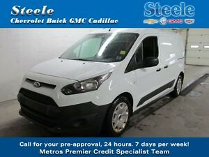 2014 Ford TRANSIT CONNECT XL Fresh Trade & Ready to Work !!!