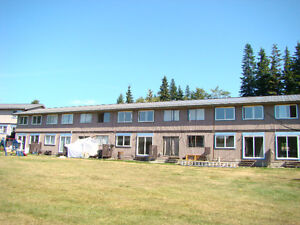 2 and 3 bedroom units for rent