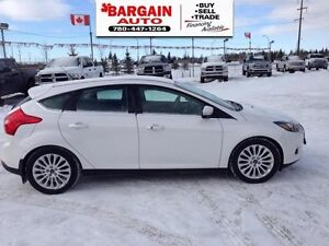 2012 Ford Focus SE,AUTOMATIC,4 CYL