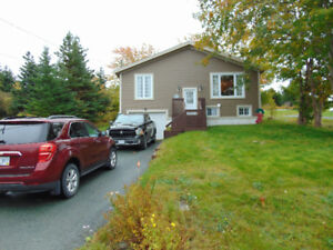 Priced to Sell in South River $179,900