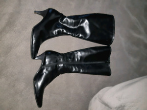 Boots for sale!!!!