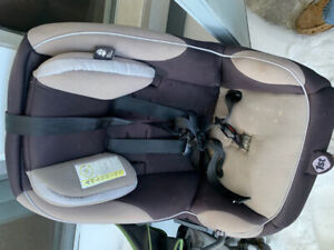 Safety 1st Baby Seat $30