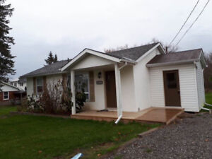 House for rent......298 Durham St.Madoc.