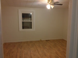 Heated Country Duplex 3 Bedrooms