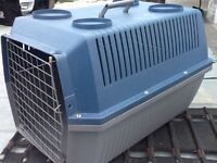Pet cage Carrier