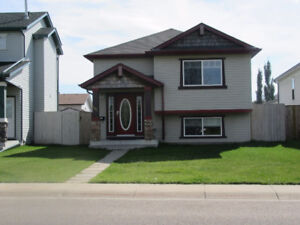 Great family home. 5 Bed 3 bath in Johnstone Crossing