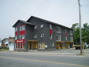 Commercial office space for Rent on ground floor