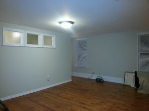 Available Nov. 15th 2 Bedroom Apt. Upper Level of House-Omemee Kawartha Lakes Peterborough Area image 4