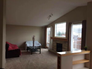 Two large new bedrooms, utilities inc, close to U of M