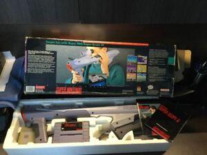 Lots de Jeux Gameboy et Super Nintendo