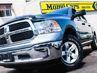 2013 Ram 1500 Just Arrived! Pickup Truck